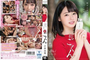 ดูหนังโป๊ออนไลน์ Porn xxx Jav Av Ogura Yuna ลิ้มรสแรกรสชาติน้ำรัก STAR-925tag_star_name: <span>Ogura Yuna</span>