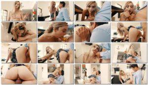 ดูหนังโป๊ออนไลน์ Porn xxx Jav Av Lexi Lore เด็กนักเรียน16สุดมันUncensored