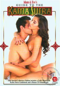 ดูหนังโป๊ออนไลน์ Porn xxx Jav Av Adam & Eve ร้อยแปดท่าตำรามหาฟินtag_star_name: <span>Eve</span>