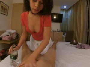 ดูหนังโป๊ออนไลน์ Porn xxx Jav Av หมอนวดราคาถูกๆ งานดีทำให้ครบหนังXไทย