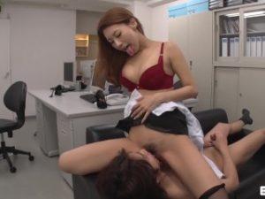 ดูหนังโป๊ออนไลน์ Porn xxx Jav Av ERITO – SEXY SECRETARY NYMPHOพนักงานออฟฟิต