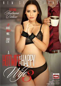 ดูหนังโป๊ออนไลน์ Porn xxx Jav Av Lena Anderson A Hotwife Is A Happy Wife 3 ชื่อนี้การันตีความสวยหนังx