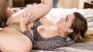ดูหนังโป๊ออนไลน์ Porn xxx Jav Av NATASHA NICE – NOT WHO SHE SEEMSท่าหมา