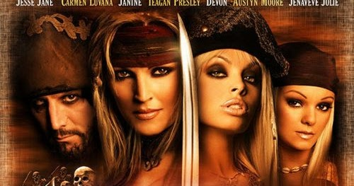 ดูหนังโป๊ออนไลน์ Pirates ศึกเสียวจอมโจรสลัด ภาค1-2 [พากย์ไทย์] หนังเอวี ซับไทย jav subthai เรทr xxx หนังโป๊ใหม่ฟรี