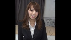 ดูหนังโป๊ออนไลน์ Porn xxx Jav Av Bringing a beautiful young subordinate to the office for fuckingนมเด้ง