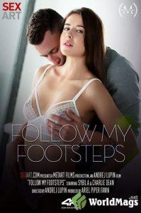 ดูหนังโป๊ออนไลน์ Porn xxx Jav Av Sybil A Follow My Footstepstag_movie_group: <span>Follow My Footsteps</span>