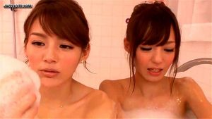 ดูหนังโป๊ออนไลน์ Porn xxx Jav Av aino kishi & rio tina yuzuki threesome uncensoredtag_star_name: <span>rio tina</span>