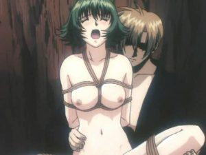 ดูหนังโป๊ออนไลน์ Porn xxx Jav Av Sacrilegeการ์ตูน