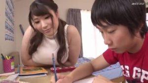 ดูหนังโป๊ออนไลน์ Porn xxx Jav Av HOME VISITING TEACHER (ENGLISH SUB) FULL MOVIEเย็ดเสียว