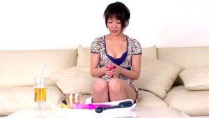 ดูหนังโป๊ออนไลน์ Porn xxx Jav Av FC2 PPV 1218983 Nanaumi Nanaน่ารัก