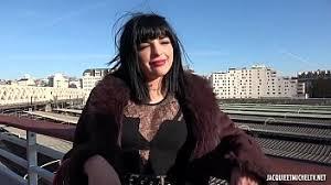 ดูหนังโป๊ออนไลน์ Porn xxx Jav Av JACQUIE ET MICHEL NAOMIE, 23ANS, FINIT DE CONVAINCRE TOUT LE MONDEน่าเย็ด