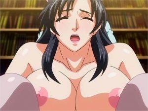 ดูหนังโป๊ออนไลน์ Porn xxx Jav Av Chinetsu Karte The Devilish Cherryน้ำหี