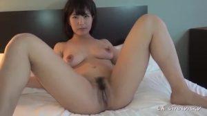ดูหนังโป๊ออนไลน์ Porn xxx Jav Av FC2-PPV-734790 Madokatag_movie_group: <span>Fc2-ppv</span>