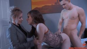 ดูหนังโป๊ออนไลน์ Porn xxx Jav Av Anya Olsen แม่บังคับเสียว Ashley Firesหนังโป๊ฝรั่ง