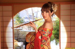 ดูหนังโป๊ออนไลน์ Porn xxx Jav Av Miku Ohashi สุขสันต์วันเทศกาล Carib-021015-803tag_star_name: <span>Miku Ohashi</span>