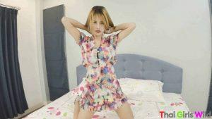 ดูหนังโป๊ออนไลน์ Porn xxx Jav Av ThaiGirlsWild – Kulina [ฮูลิน่า]18+