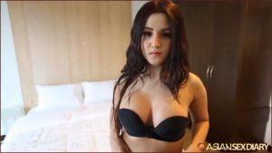 ดูหนังโป๊ออนไลน์ Porn xxx Jav Av Asiansexdiary – Zin [ซิน]tag_star_name: <span>Zin</span>
