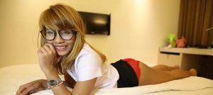 ดูหนังโป๊ออนไลน์ Porn xxx Jav Av Asiansexdiary – An_Student [แอน นักศึกษา]tag_movie_group: <span>Asiansexdiary</span>
