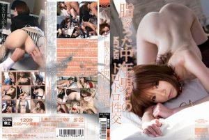 ดูหนังโป๊ออนไลน์ Porn xxx Jav Av HODV-20871 MIYABItag_star_name: <span>MIYABI</span>