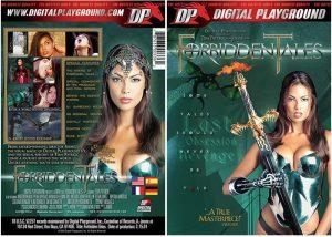 ดูหนังโป๊ออนไลน์ Porn xxx Jav Av Tera Patrick นิยายแฟนตาซีโลกีย์ต้องห้าม DPหนัง x ฝรั่ง
