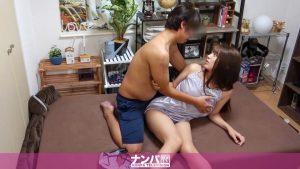ดูหนังโป๊ออนไลน์ Porn xxx Jav Av GANA-2363GANA-2363