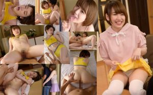ดูหนังโป๊ออนไลน์ Porn xxx Jav Av NYH-053Av Subthai