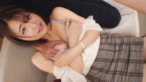 ดูหนังโป๊ออนไลน์ Porn xxx Jav Av SIRO-4274ดูหนังโป๊ AV ซับไทย ออนไลน์