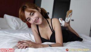 ดูหนังโป๊ออนไลน์ Porn xxx Jav Av An- Part 3 –  Asian Sex Diaryหีคนไทย