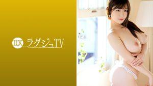 ดูหนังโป๊ออนไลน์ Porn xxx Jav Av LUXU-1352LUXU-1352