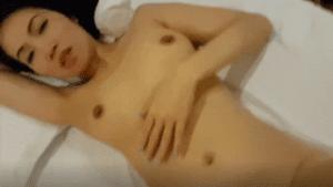ดูหนังโป๊ออนไลน์ Porn xxx Jav Av Phim sex việt nam mới tự quay cảnh xnxx với rau nonดูหนังโป๊จีน