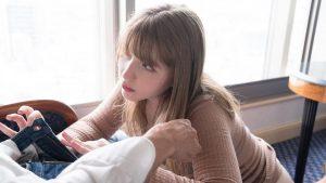 ดูหนังโป๊ออนไลน์ Porn xxx Jav Av Cute-792 June Lovejoytag_movie_group: <span>Cute</span>