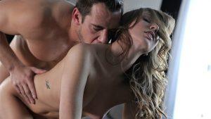ดูหนังโป๊ออนไลน์ Porn xxx Jav Av Nubile Films – Petite Goddess Maddy Oreilly Swallowsฝรั่ง18+