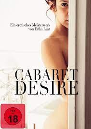 Porn ดูหนังโป๊ออนไลน์ใหม่ Cabaret Desire (2011) สหรัฐอเมริกา ดูหนังX คลิปลับหลุดฟรีHD