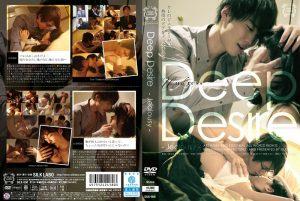 ดูหนังโป๊ออนไลน์ Porn xxx Jav Av SILK-058 Kawahara Rina&Ooishi Misakitag_star_name: <span>Ooishi Misaki</span>