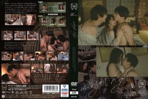 ดูหนังโป๊ออนไลน์ Porn xxx Jav Av SILK-122 Shida Yukina&Tsuno Mihoสวิงกิ้ง
