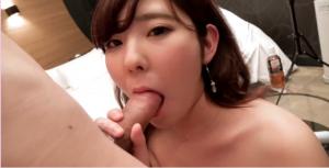 ดูหนังโป๊ออนไลน์ Porn xxx Jav Av FC2-PPV-1780847ซอยหีเน้นๆ
