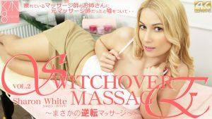 ดูหนังโป๊ออนไลน์ Porn xxx Jav Av 8tengoku-3397uncec